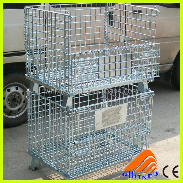 large steel box-Source quality large steel box from Global large ...