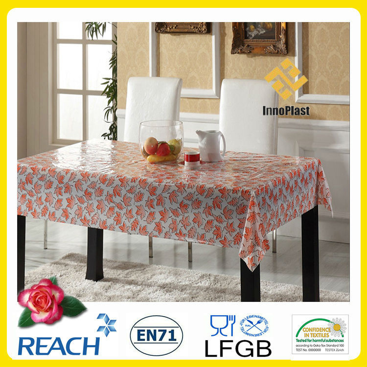 nappe pvc transparent en plastique pais nappe de table id de produit 500004093983 french. Black Bedroom Furniture Sets. Home Design Ideas