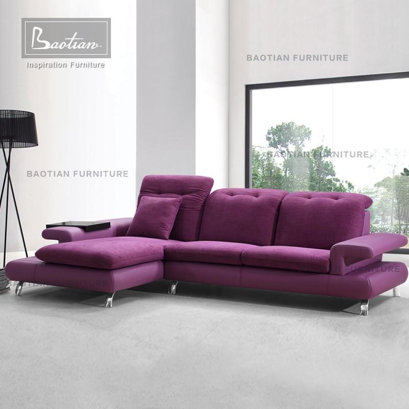 Sectional Sex Sofa Design Furniture Otobi Furniture In