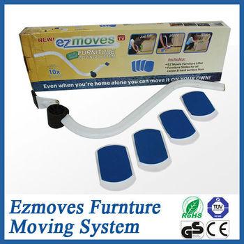 Beautiful 2015 Easily Moving Men Furniture Sliders As Seen On TV