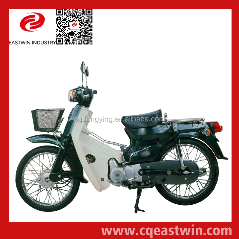 Factory Price New Style Hot Promotion electric motor motorcycle for sale cheap