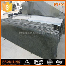 2014 hot sale natural well quality fake paving stone