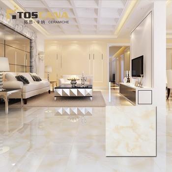 Cheap Tile Flooring Finest Shopping Floor Backsplash