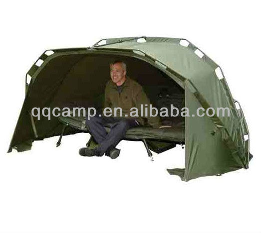 1 Man Military Tent 1 Man Military Tent Suppliers and Manufacturers at Alibaba.com  sc 1 st  Alibaba & 1 Man Military Tent 1 Man Military Tent Suppliers and ...
