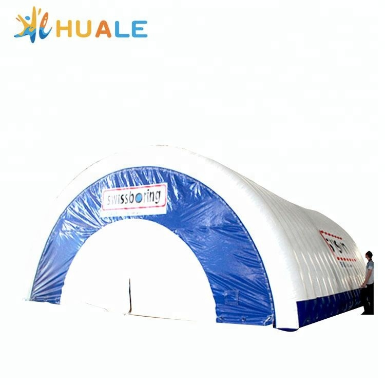 the latest 01601 701d4 Giant Outdoor Pvc Inflatable Camping Tent,Inflatable Booth,Inflatable Tent  For Car Parking - Buy Inflatable Tent,Inflatable Booth,Inflatable Camping  ...