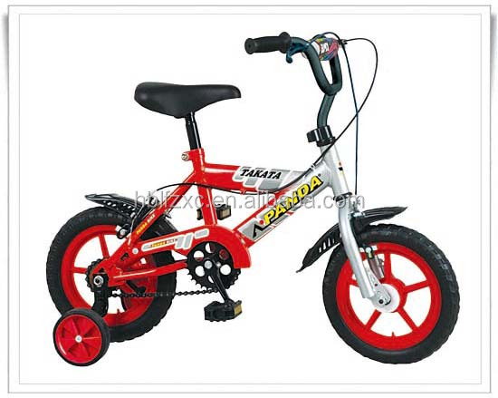 best product 2017 kids bicycle from china factory