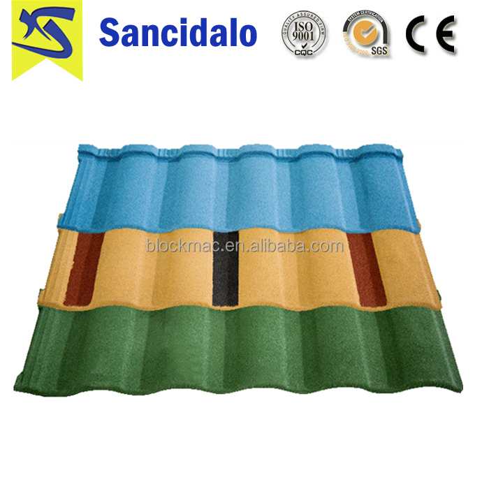 Factory wholesale upvc transparent roof tile for sale