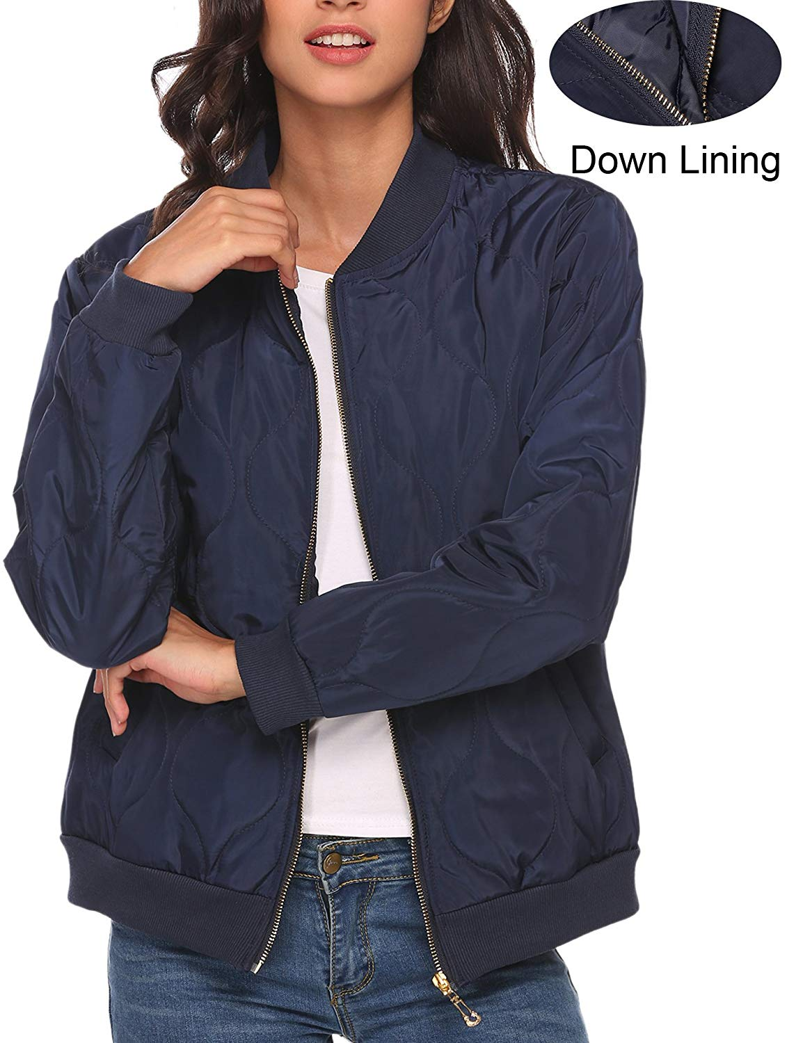 Cheap Green Quilted Bomber Jacket Find Green Quilted Bomber Jacket