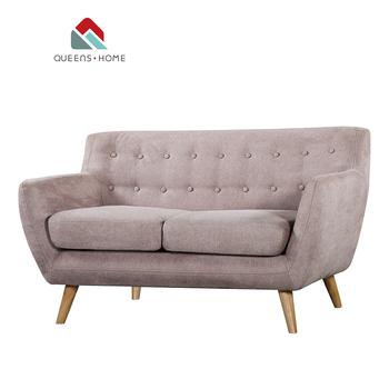 queenshome accent loveseat decor retro style contemporary sofa set rh alibaba com
