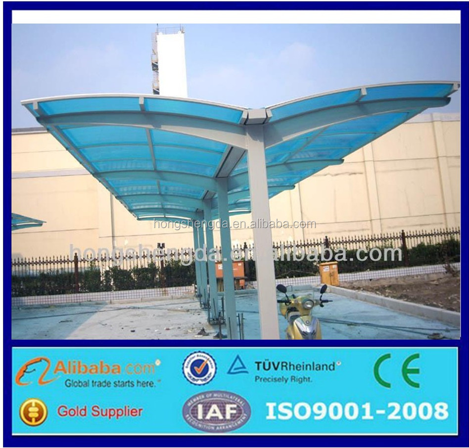 Steel Cantilever Carport Steel Cantilever Carport Suppliers and Manufacturers at Alibaba.com  sc 1 st  Alibaba & Steel Cantilever Carport Steel Cantilever Carport Suppliers and ...