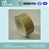 High temperature-resistant used for plumbing 3m heat resistant tape