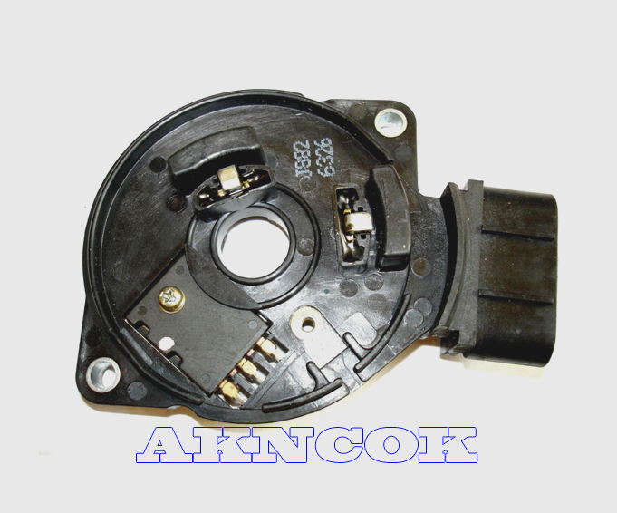 IGNITION MODULE FOR DISTRIBUTOR,J882,J852,J879,T6T58071,T6T57171,T6T58271T6T57671