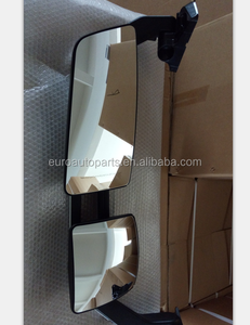 SIDE MIRROR 82359208 82356797 FOR VOLVO Truck body parts