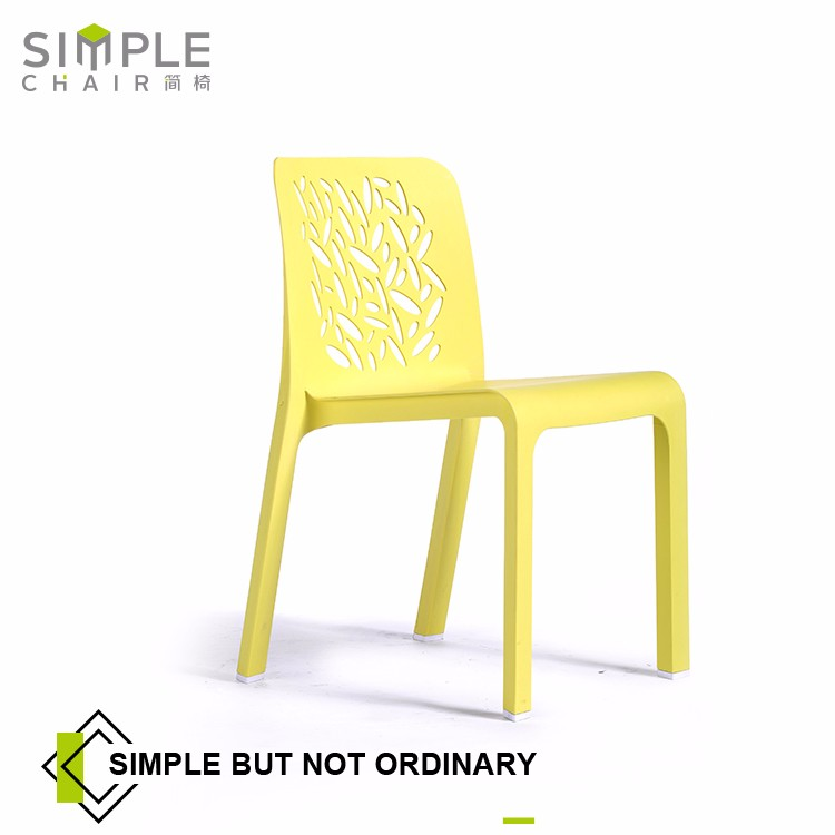 Cafe Furniture  Cafe Furniture Suppliers and Manufacturers at Alibaba comCafe Furniture  Cafe Furniture Suppliers and Manufacturers at  . Plastic Bistro Chairs Wholesale. Home Design Ideas