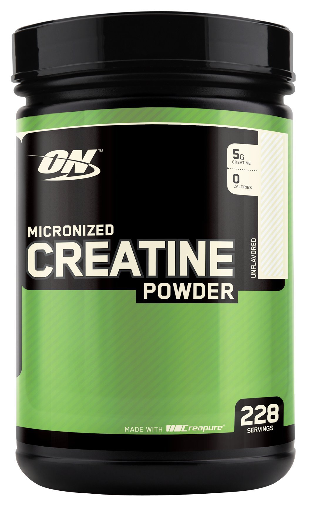 Cheap Creatine Micronized Monohydrate Find 1000gr Get Quotations Optimum Nutrition Powder Unflavored 1200g