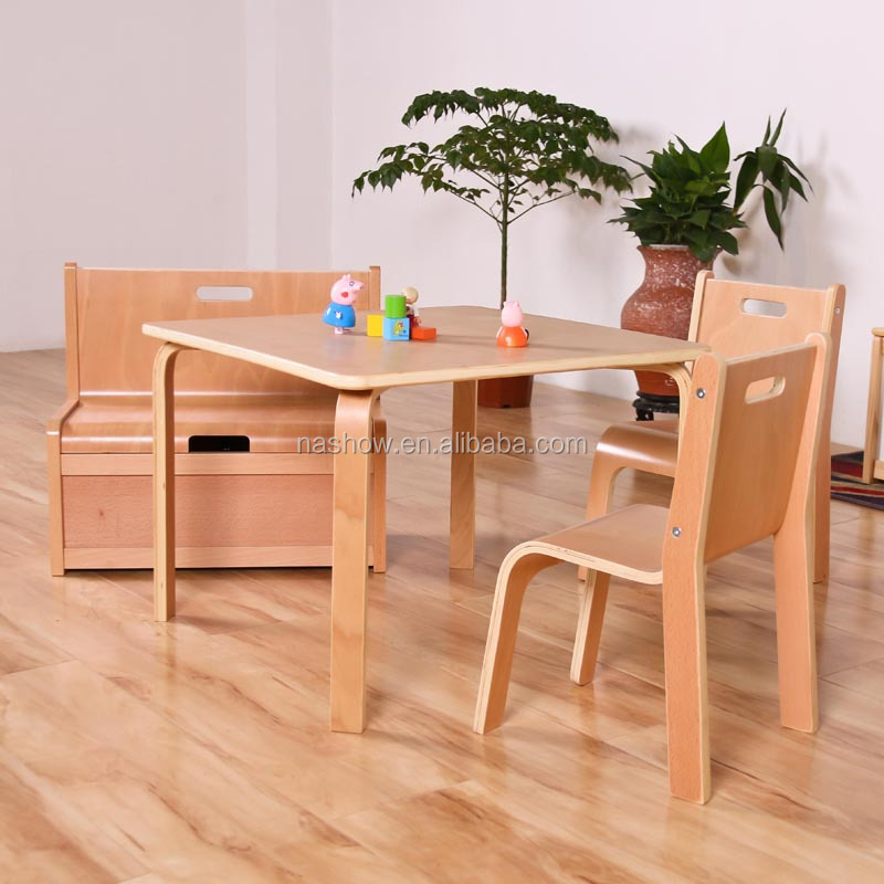 Phenomenal Cubby Plan Lmms 015 Popular Child Furniture Kindergarten Furniture Wooden Kid Table And Chair Buy Kid Table And Chair Wooden Kid Table And Chair Kid Caraccident5 Cool Chair Designs And Ideas Caraccident5Info