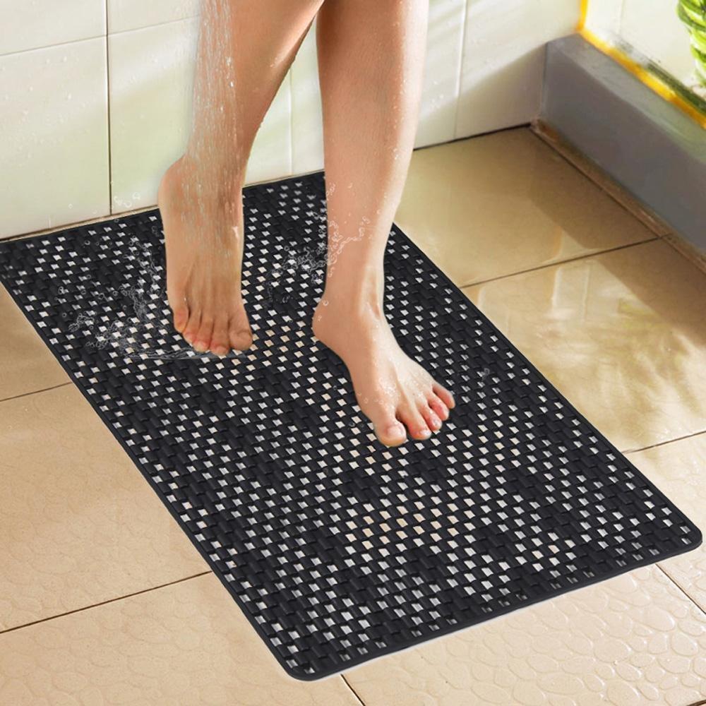 Non slip mat for tile shower mira realm erd chrome thermostatic single lever mixer shower with diverter