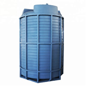 Water Tanks For Sale >> Plastic Water Tank Mould For Sale Mould For Plastic Water Tank