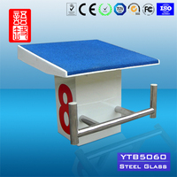 buy yutong special swimming pool competition starting block in china on alibabacom