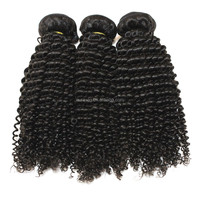 Wholesale hair weave distributors,mink Brazilian hair extension