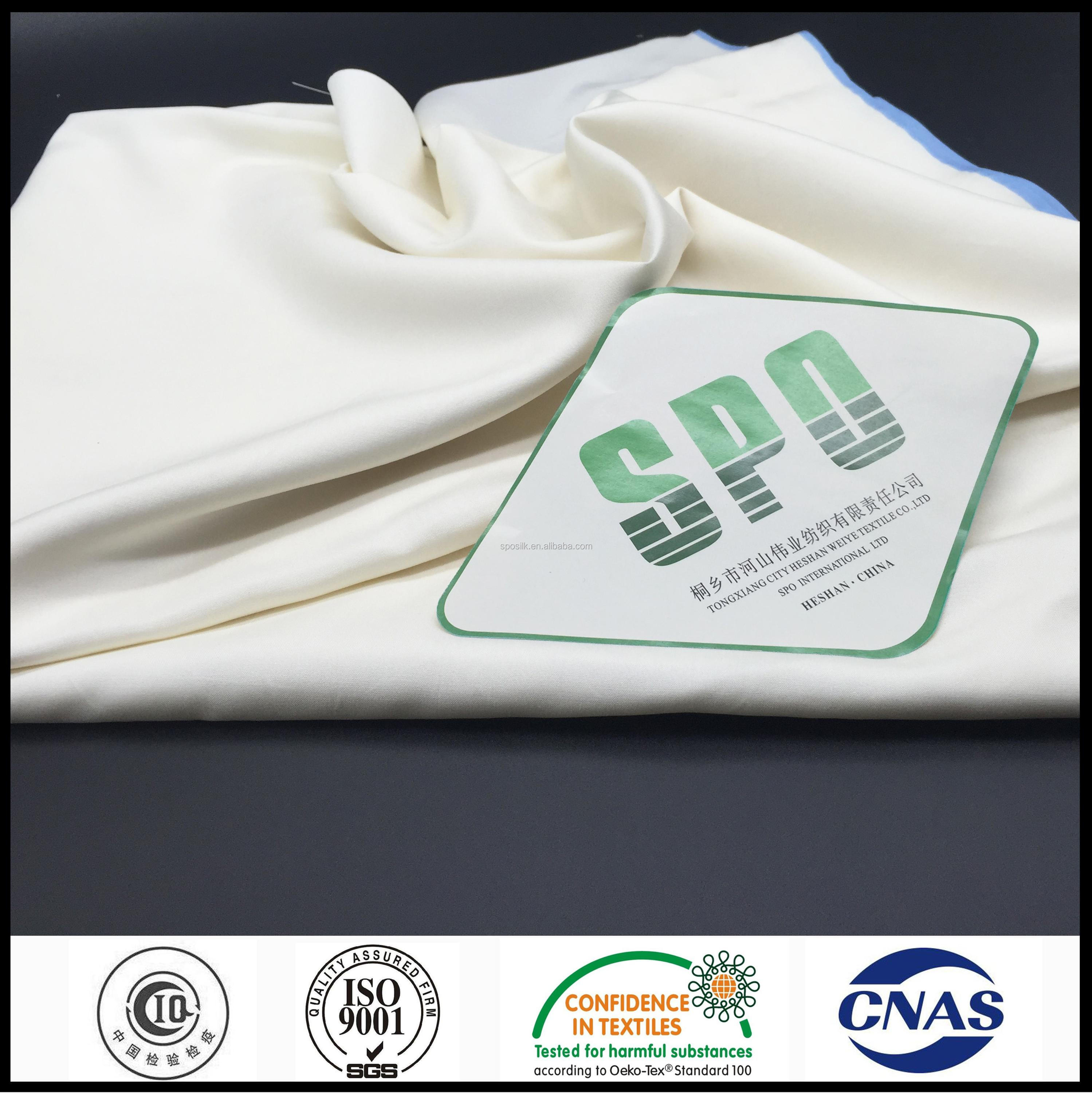 Dubai Chinese Clothes Dubai Chinese Clothes Suppliers and