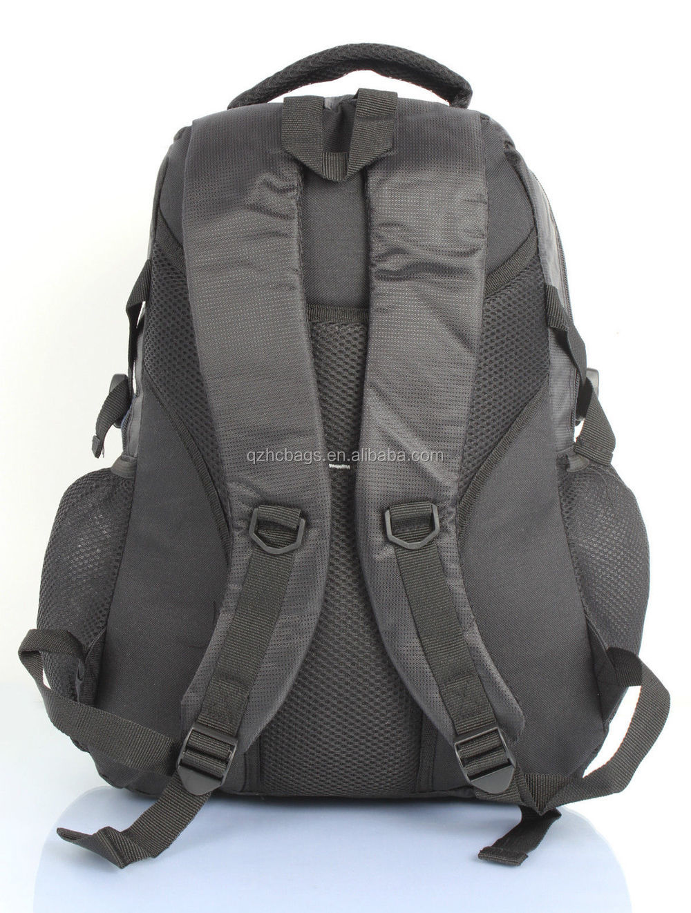 High Quality Book Bag Big Boys School Bag New Design School Bags ...