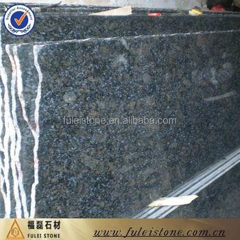 Granite Countertops Cost Lowes : Lowes Granite Countertops Colors - Buy Lowes Granite Countertops ...