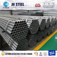 oriental trading wholesale Hot dipped galvanized steel tube with low price