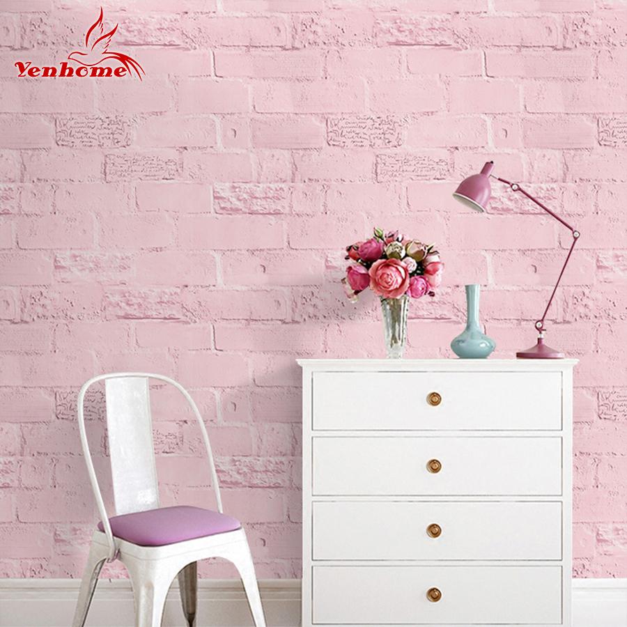 online kaufen gro handel stein muster tapete aus china stein muster tapete gro h ndler. Black Bedroom Furniture Sets. Home Design Ideas