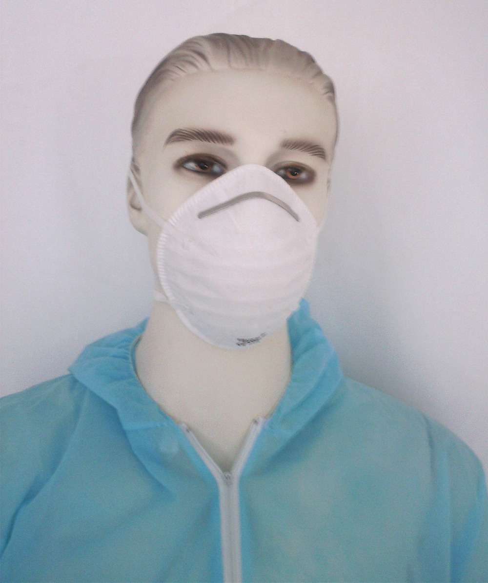 Sale dust Ply - Buy Dust Mask Hot On 3 Mask Protective Mask Disposable protective Product