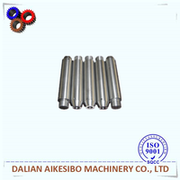 Buy casting metal auto spares parts in China on Alibaba.com
