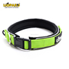 Fashion discount superman dog collar
