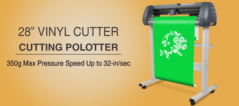 Adobe Illustrator Software Free Driver Usb Driver Cutter