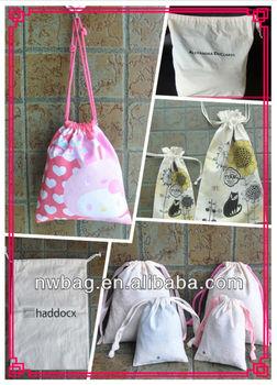 Nonwoven Small Disposable Christmas Tree Bag,Small Fabric ...