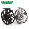 Alibaba Top Ranking Fly Reel Supplier