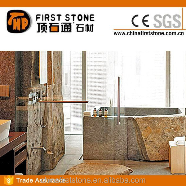 Natural Stone Shower Tray, Natural Stone Shower Tray Suppliers And  Manufacturers At Alibaba.com