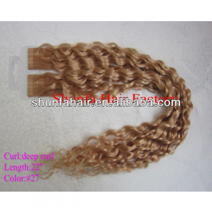 Cheap Ombre Hair Extensionnew Arrivals Different Styles Double Tape