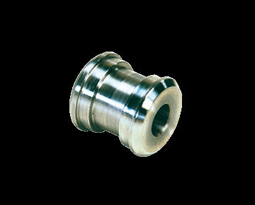 Hydraulic Parts-Piston,small pistons