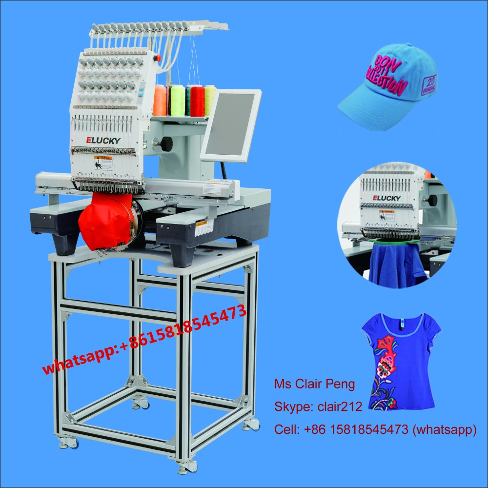 Used Embroidery Machines For Sale >> Industrial Used Embroidery Machine For Sale Buy Used Tajima