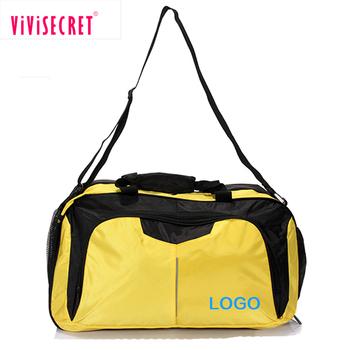 Sport Sling Gym Bag f70ab80a27920