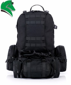 d5a57bdcf311 Solar Military Backpack Wholesale