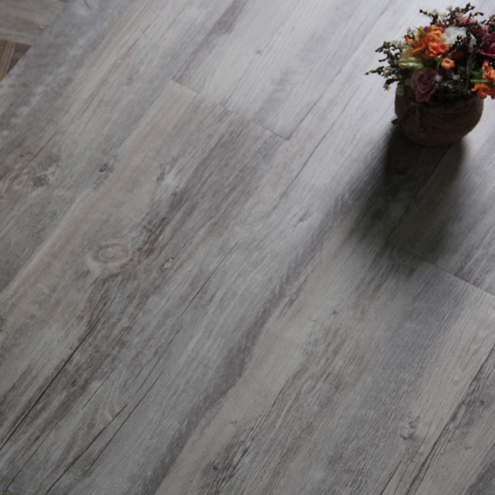 linoleum floor design, linoleum floor design Suppliers and