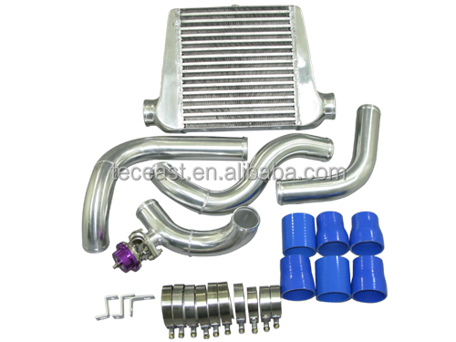 """FOR TOYOTA MR2 W10 4A-GE//GZE 2/"""" DUAL MUFFLER TIP CATBACK//CAT BACK EXHAUST SYSTEM"""