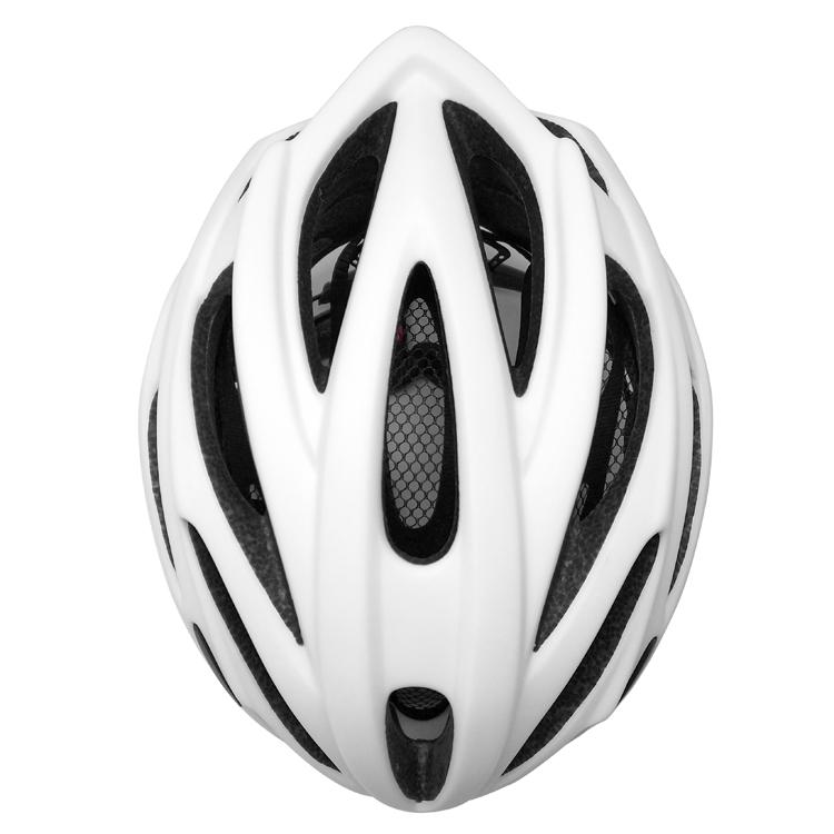 High Quality Cycling Helmet 13