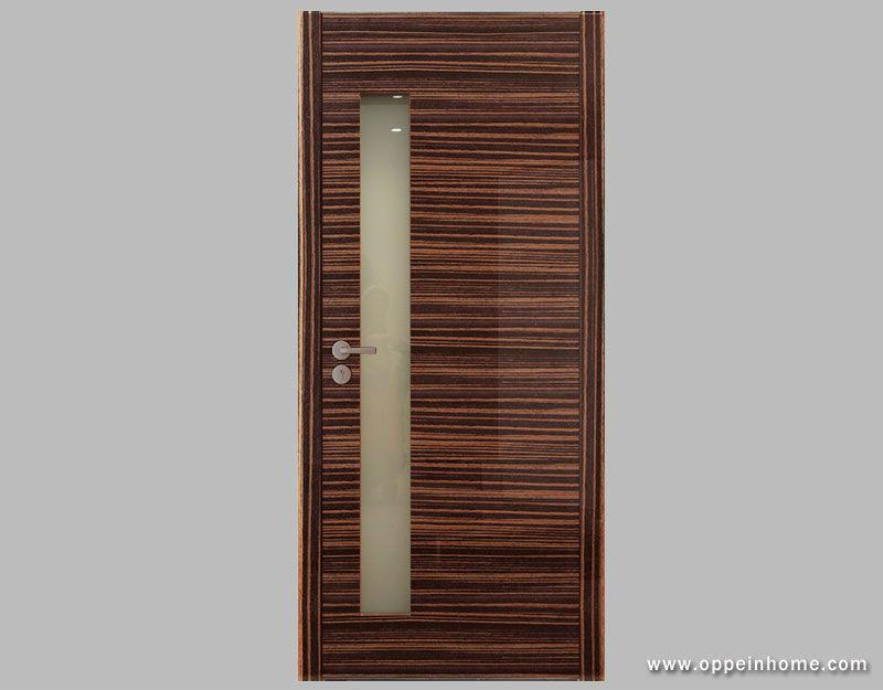Attractive Modern Bathroom Door, Modern Bathroom Door Suppliers And Manufacturers At  Alibaba.com Part 14