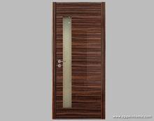 Merveilleux Modern Bathroom Door, Modern Bathroom Door Suppliers And Manufacturers At  Alibaba.com