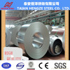 304 304L 321 316L galvanized steel sheet stainless steel price per kg