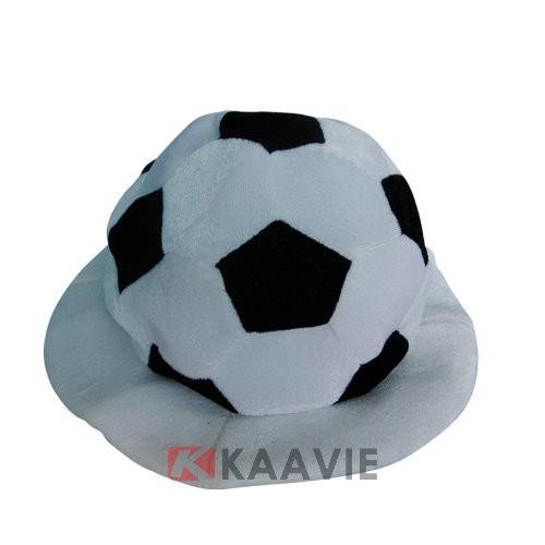 391bf40cd03 Design Cheap Polar Fleece Football Soccer Bucket Hat - Buy Soccer ...