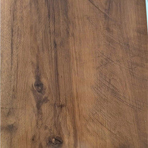China wood pvc vinyl flooring in philippines