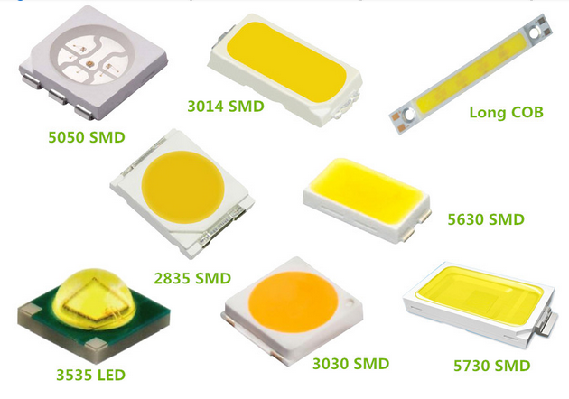Epistar Sanan Chip 3030 Smd Led Datasheet For Led 3030 Diode ...